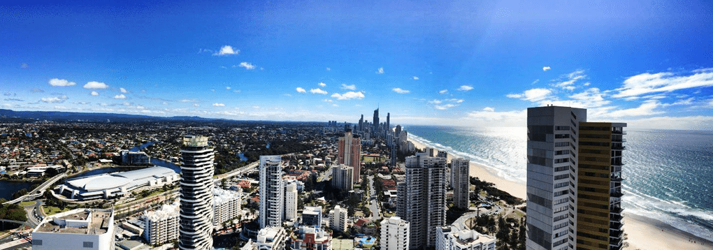 3.-Broadbeach-skyline Home
