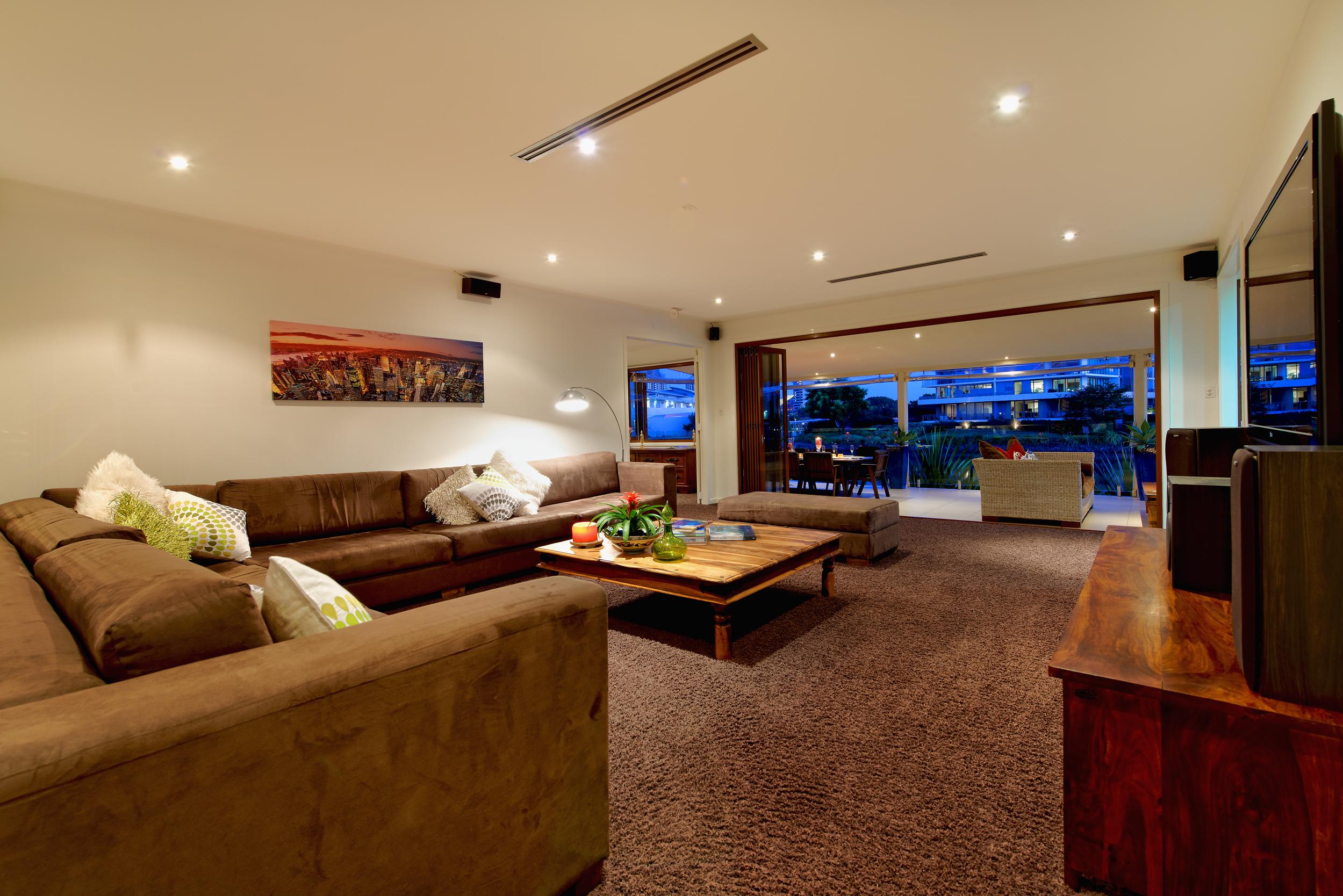lounge-shot-1 Casa Grande
